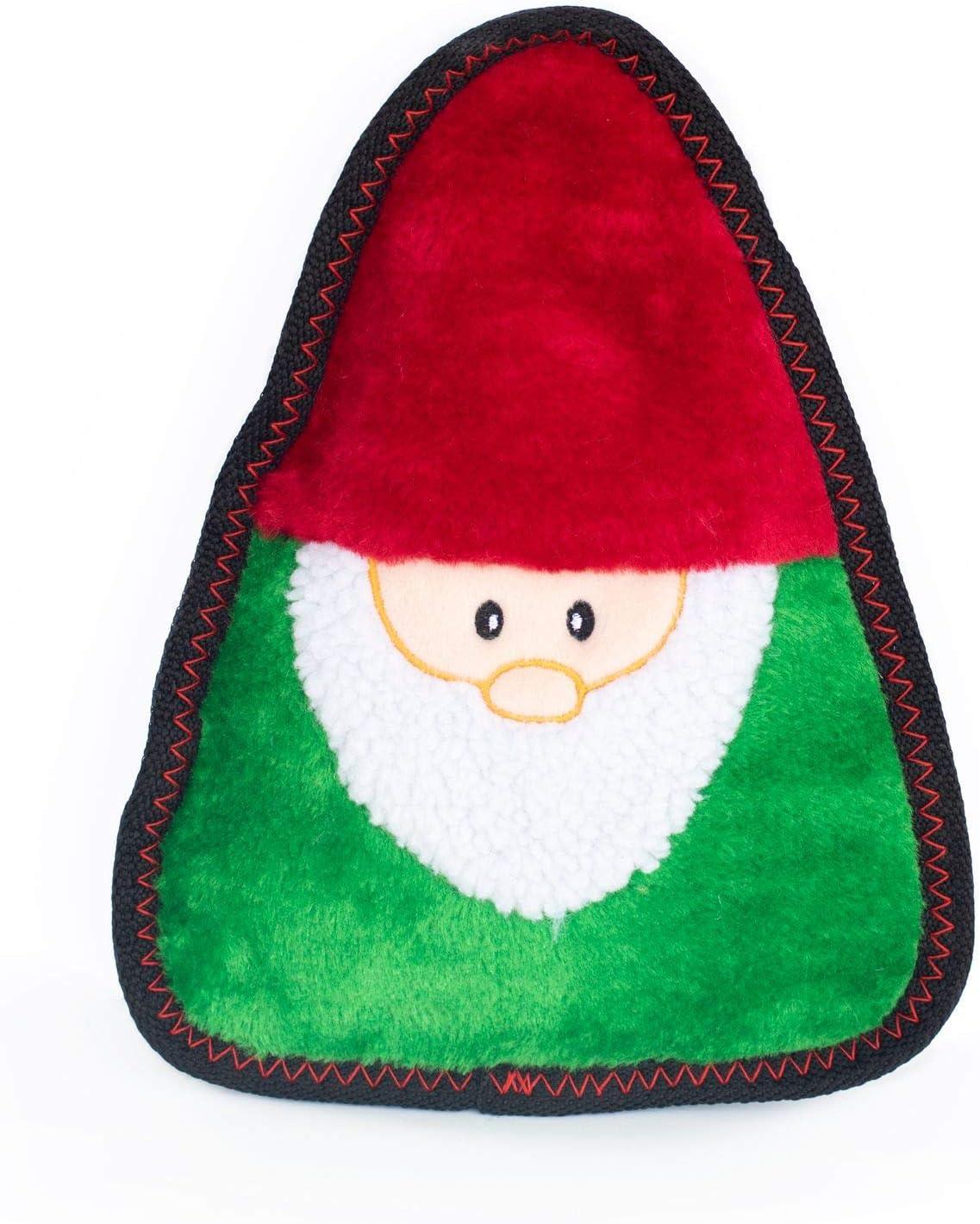 Gnome ZippyPaws Z-Stitch