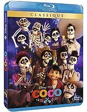Coco [Import Italien]