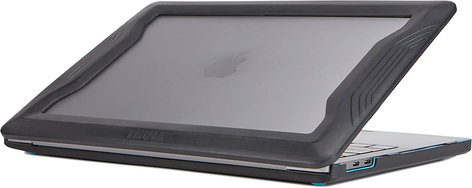 "Thule Vectros MacBook Pro Bumper 13"" (TVBE3155), black"
