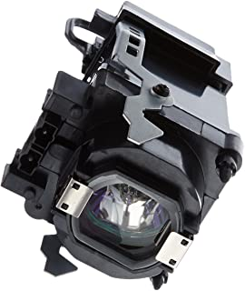 Amazon sony kdf 55e2000 tv 3 fan brand new sony parts home tv lamp for sony kdf 55e2000 120 watt rptv replacement aloadofball Image collections