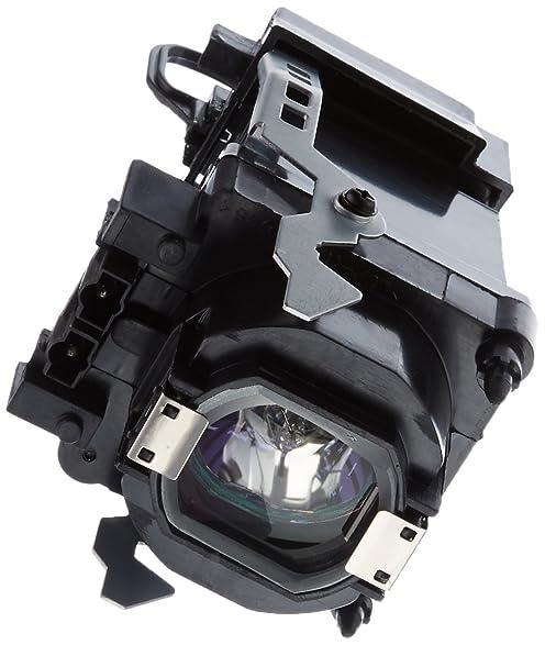 Amazon.com: TV lamp for Sony KDF-55E2000 120 Watt RPTV Replacement ...