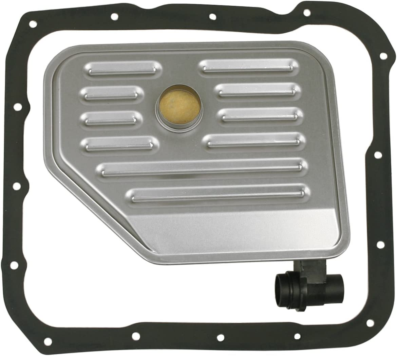Auto Trans Filter Kit Beck//Arnley 044-0328
