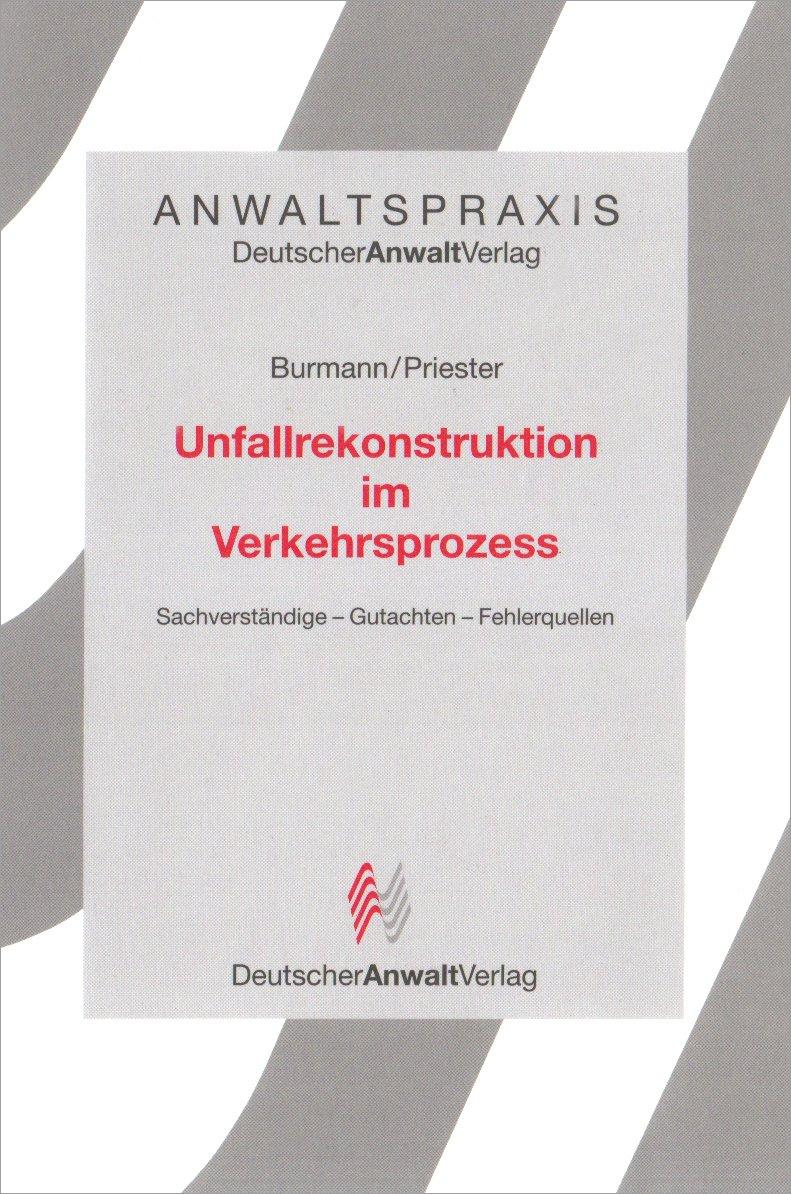 Nett Unfallrekonstruktion Zeitgenössisch - Der Schaltplan ...