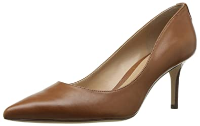 pretty cool great fit pretty nice Lauren by Ralph Lauren Women's Lanette Pump