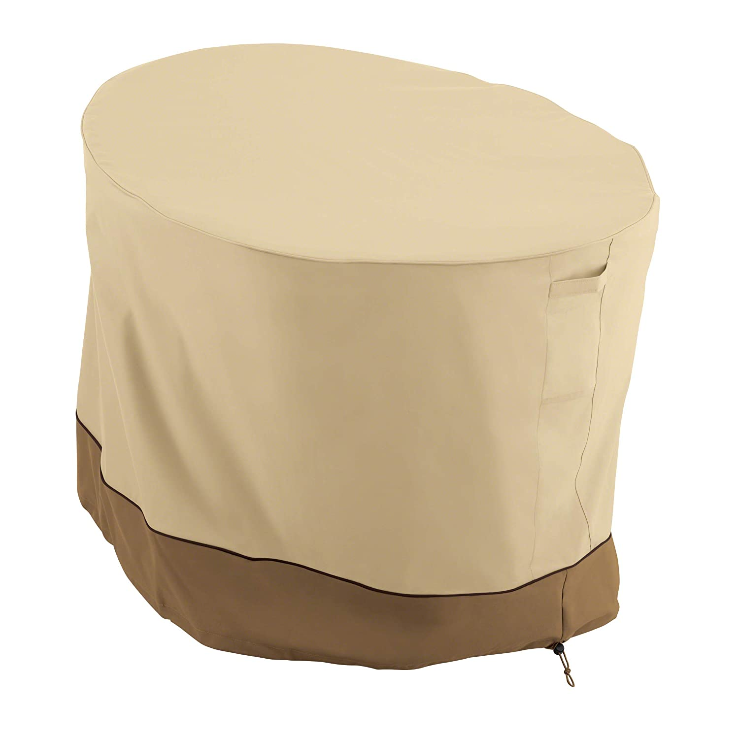 Koverroos Iii 35252 Large Bar Set Cover 84 Inch Diameter By 40 Inch