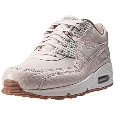 hot sale online 22d77 3a10b nike womens air max 90 PREM trainers 443817 sneakers shoes (uk 5 us 7.5 eu