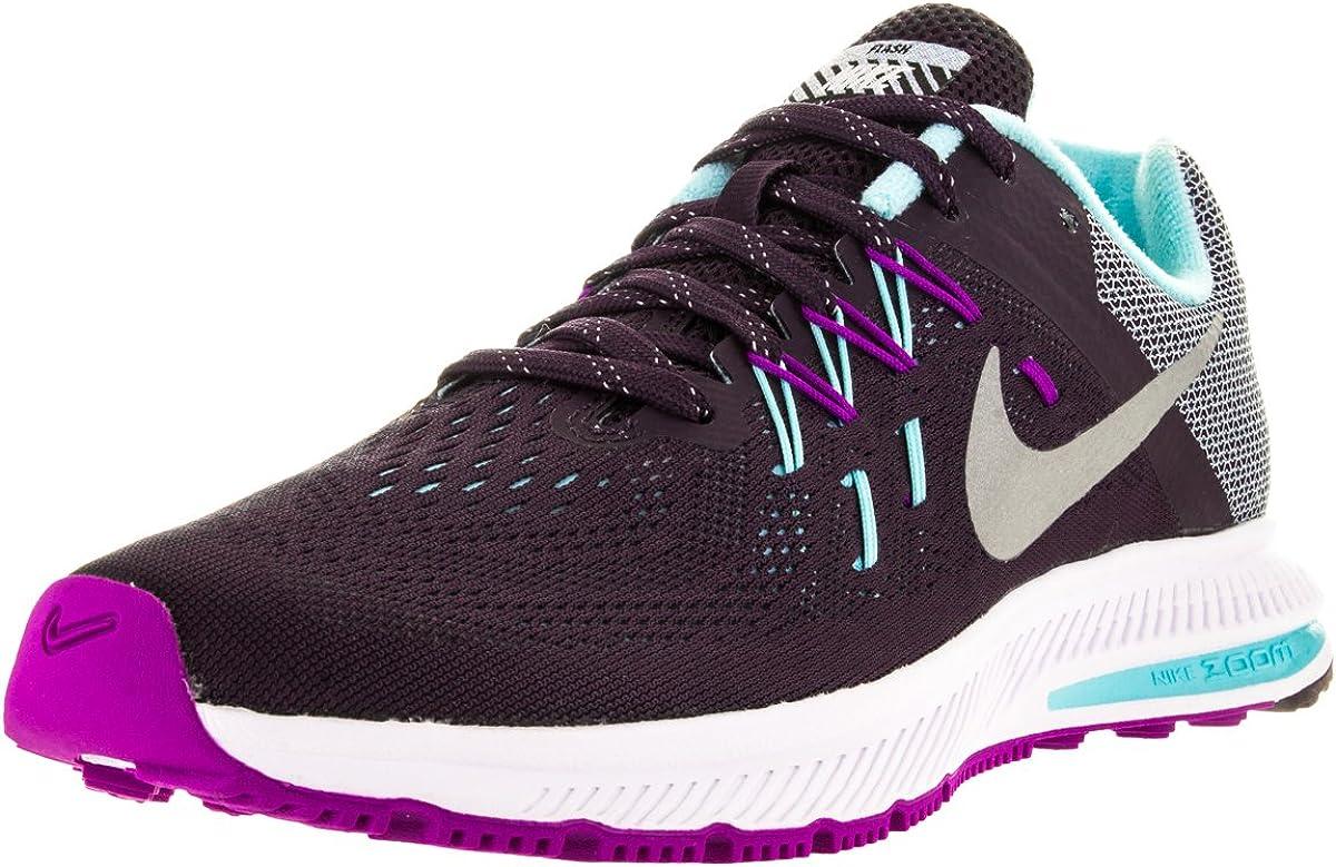Nike WMNS Nike Zoom Winflo 2 Flash