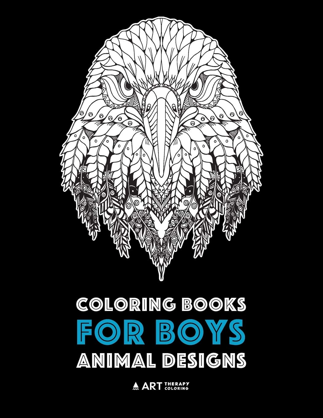 coloring pages : Free Online Coloring Pages For Adults New 22 Cool ...   1360x1051