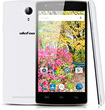 Ulefone Be Pro 2 Lte 4G - 5.5
