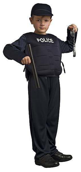 disfraces para ninos amazon