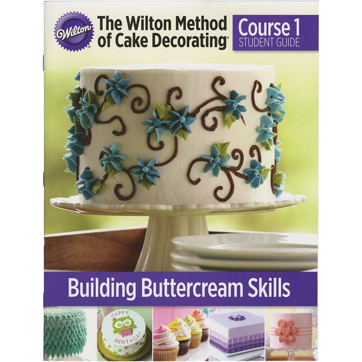 Wilton Lesson Plan Book in English Course 1 W4080