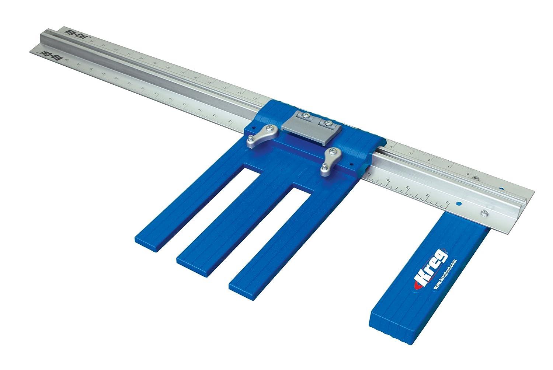 Kreg KMA2675 Kreg Rip-Cut - Power Jig Saw Accessories - Amazon.com