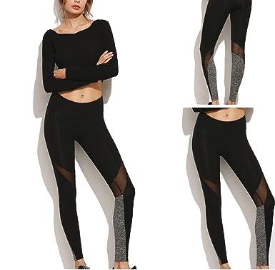 Hot tight yoga pants pics
