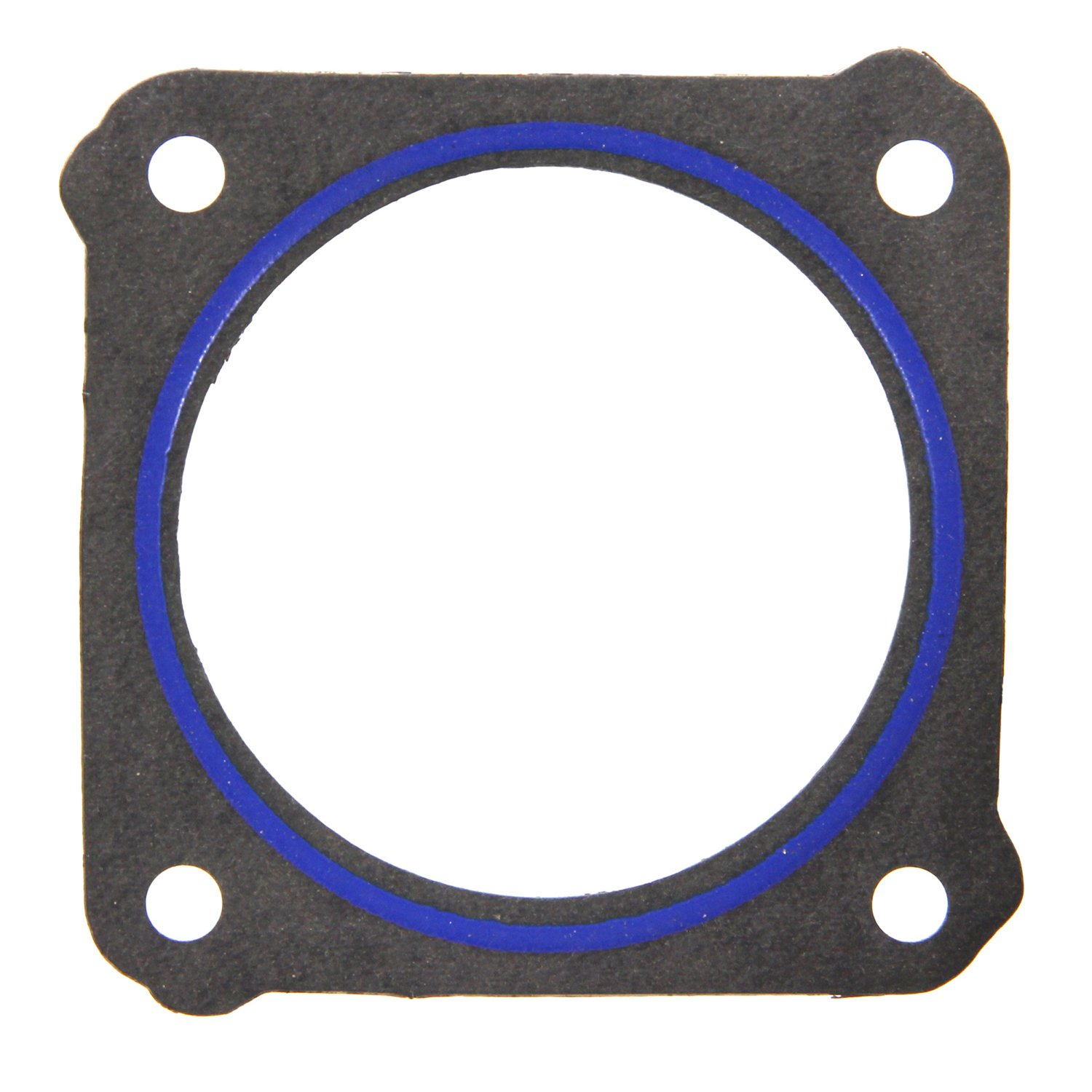 Fel-Pro 61645 Throttle Body Mounting Gasket