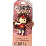 Watchover Voodoo Wonder Girl Toy