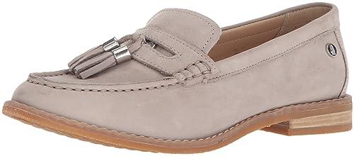be3271d447c Hush Puppies Women s Chardon Penny Loafer Black  Amazon.ca  Shoes ...