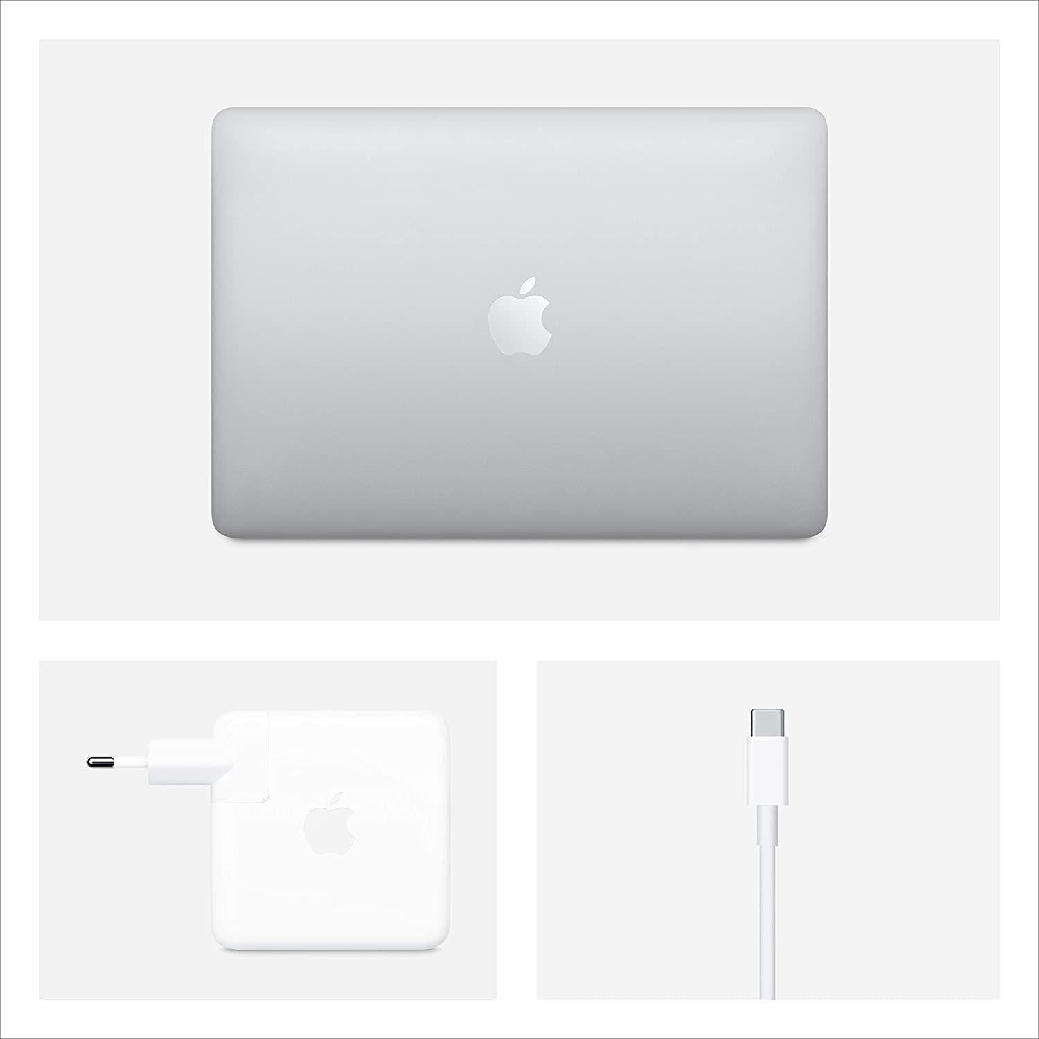 Apple-Notebook-Angebote