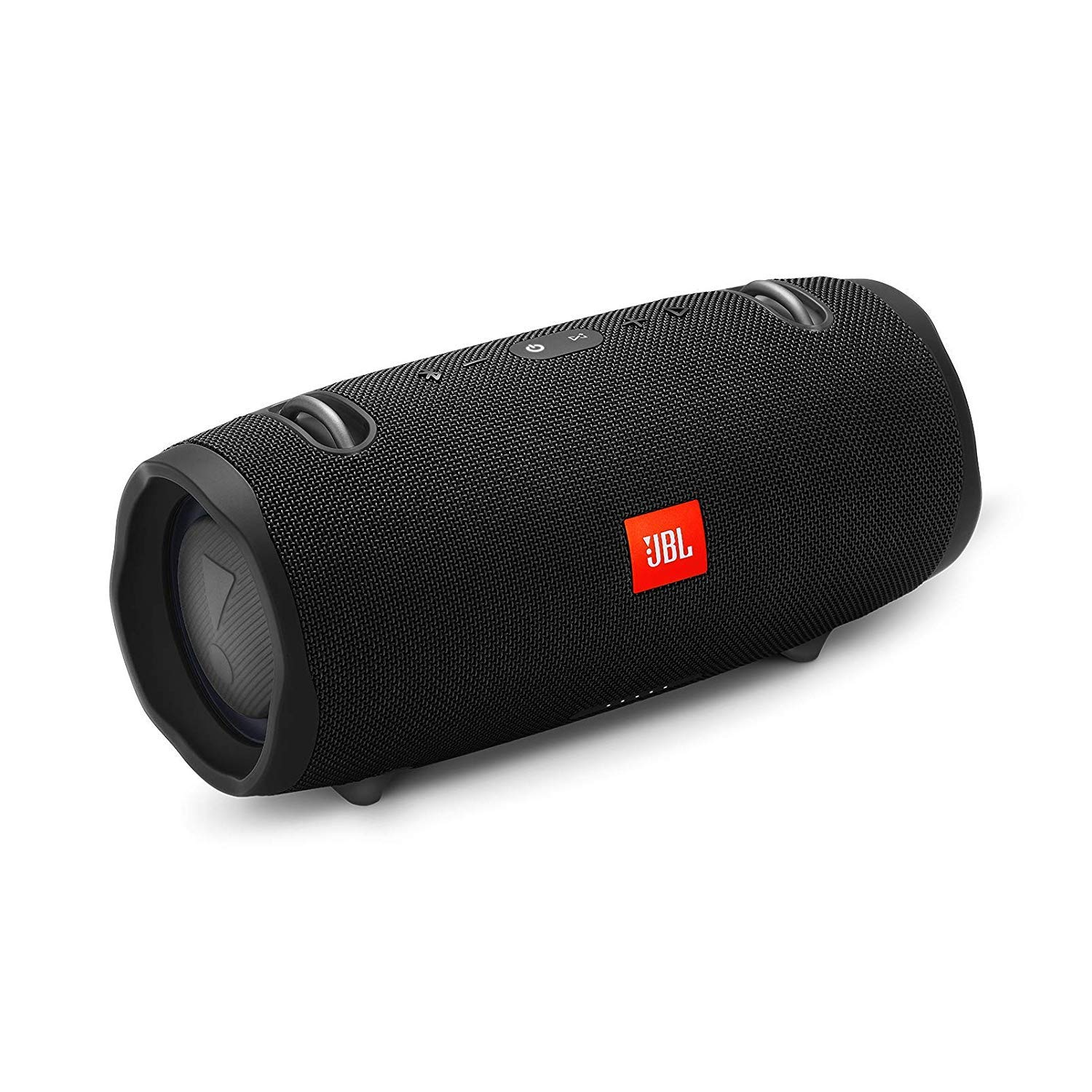 JBL Xtreme 2, Waterproof Portable Bluetooth Speaker, Black