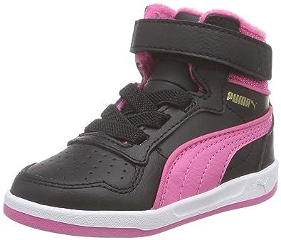 Puma Liza Mid V Sneaker DhQmXm
