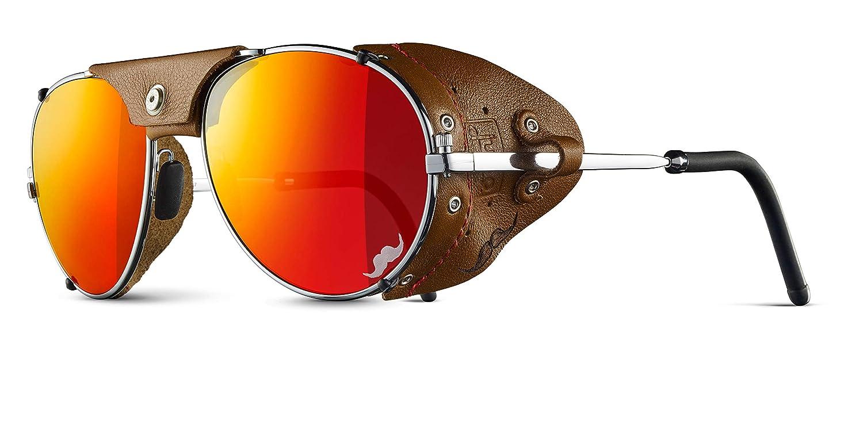 Julbo Cham - Gafas de Sol para Hombre