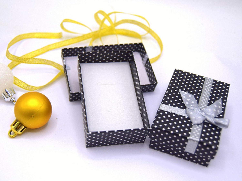PASSIONNELLA Orecchini natalizi realizzati con orzo di caramelle di zucchero di pan di zenzero Orecchini di panpepato di caramelle di resina di Natale