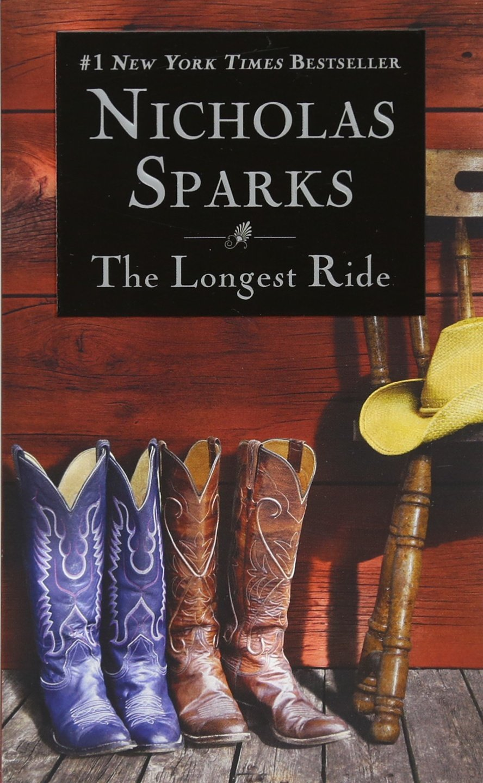 Novels nicholas free ebook download sparks