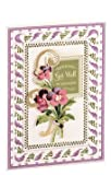 Anna Griffin | Get Well Painted Cardmaking Kit