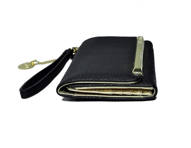 Steve Madden Womens Trifold Wallet