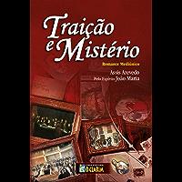 Traição e mistério