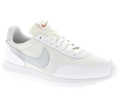 sneakers for cheap 33101 fccf7 NIKE WMNS Roshe Dbreak Nm, Women s Sneakers
