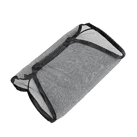 LO50 LOAP LINA selbstaufblasende Outdoor Isomatte 3,8cm Campingmatte