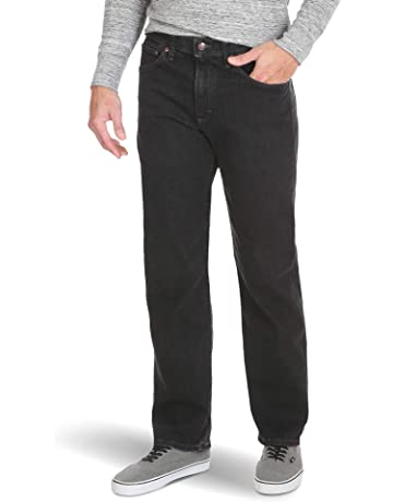 206b4679 Men's Big Tall Jeans | Amazon.com