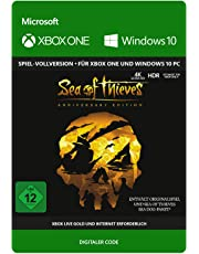 """Sea of Thieves: Anniversary Edition 