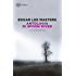 Antologia di Spoon River (Super ET)
