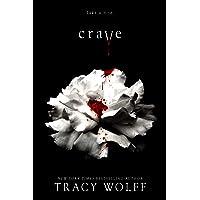 Crave (Crave, 1)