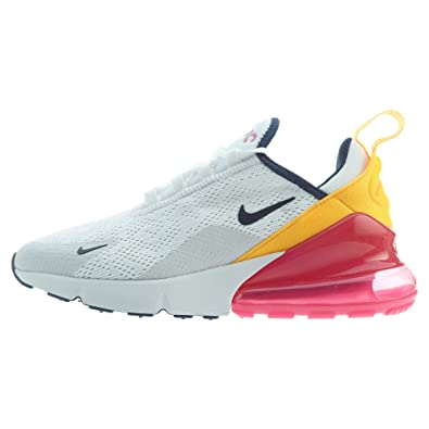 | Nike Air Max 270 Womens | Fashion Sneakers