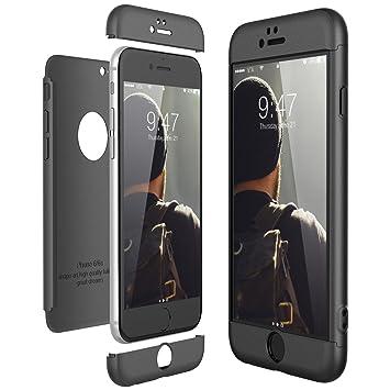 coque iphone 6 rigide dur