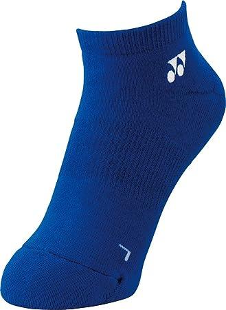 YONEX Calcetines para las mujeres 29108 (472) Midnight azul marino: Amazon.es: Deportes y aire libre