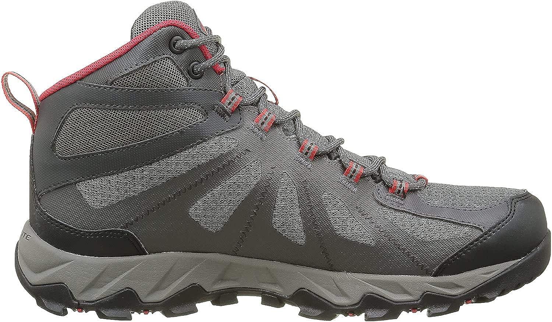 Columbia Men s Peakfreak XCRSN II XCEL MID Outdry Hiking Boot