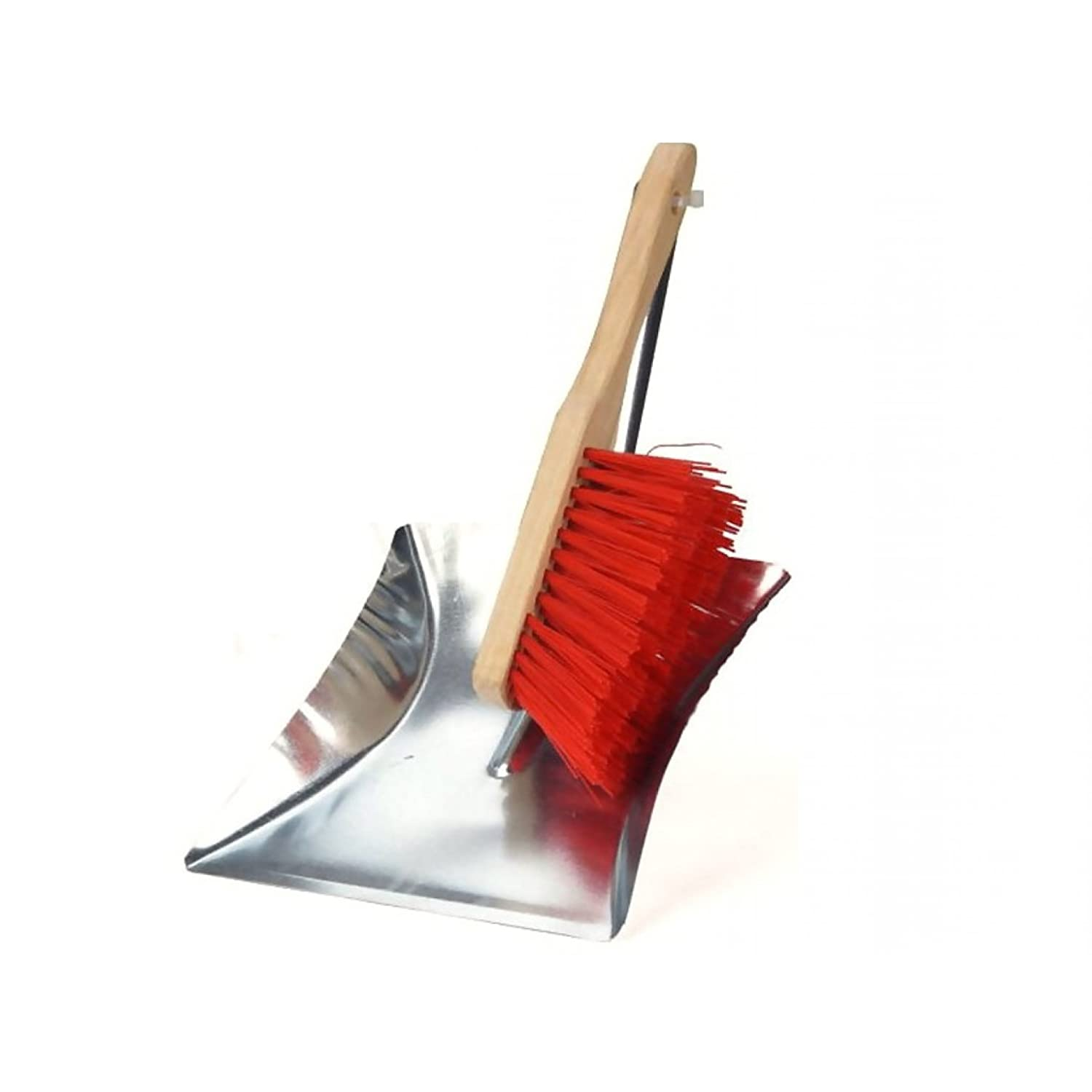 Metal Dust Pan and Brush Set Dustpan and Hand Brush Dustpan Galvanised Dustpan and Brush ka