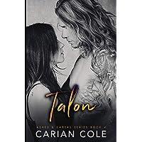 Talon (4)