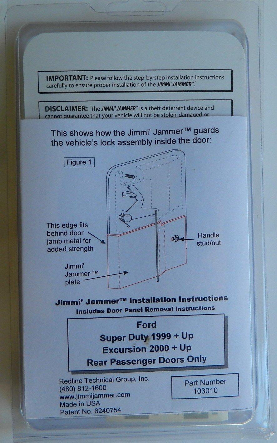 1999 Ford F 250 Door Lock Wiring Diagram | New Wiring ... F Door Lock Wiring Diagram on