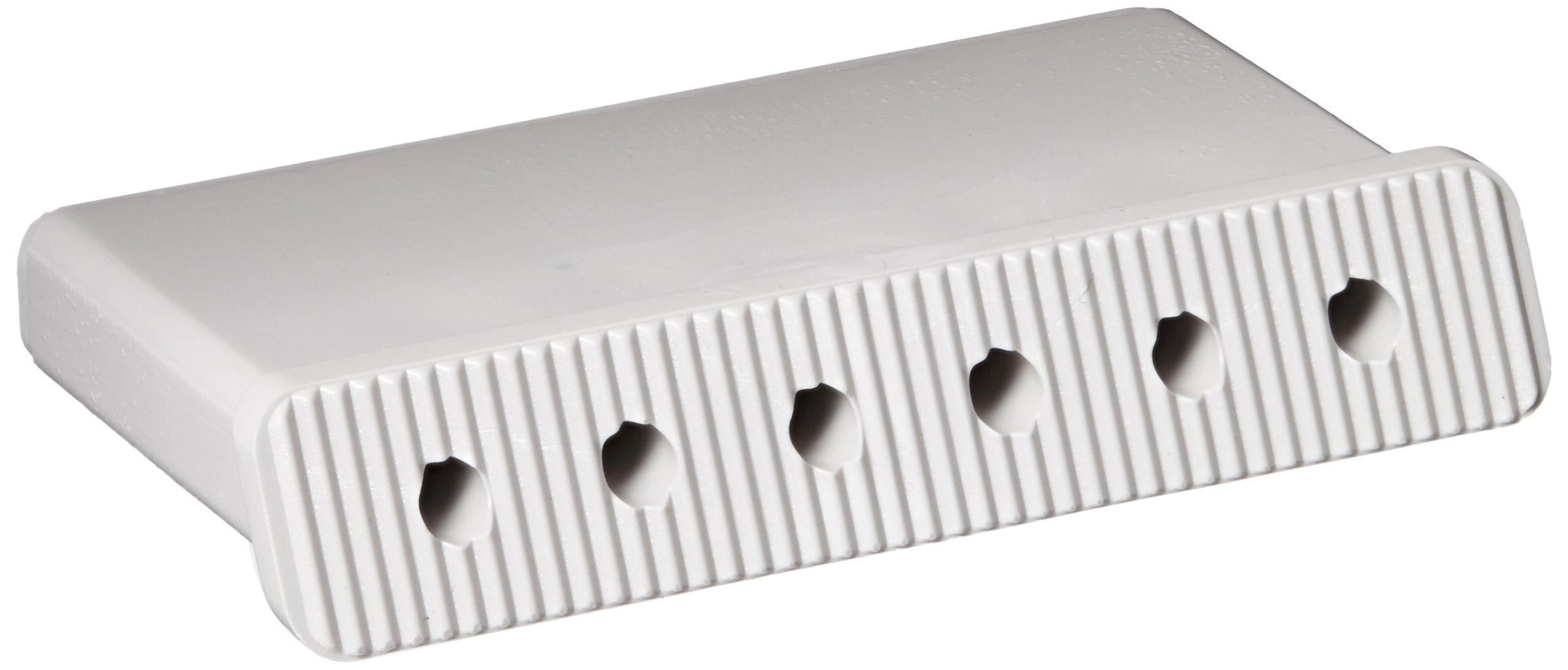 Maillefer 671398 Endo Instrument Organizer Insert, White