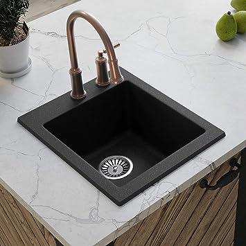Bar Sink Lavello Durato 100T 16\