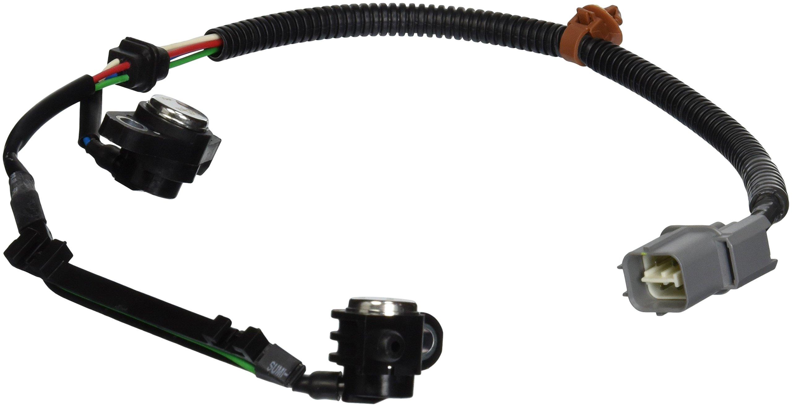 Beck Arnley 180-0451 Crank Angle Sensor