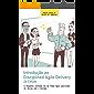Introdução ao Disciplined Agile Delivery 2a Edição: A Pequena Jornada de um Time Ágil partindo do Scrum até o DevOps