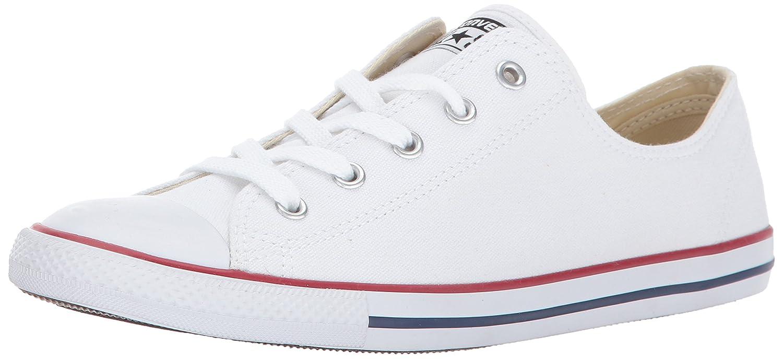 Converse As Dainty Femme Core Cvs Ox 202280 Damen Sneaker  11 B(M) US|Optical White