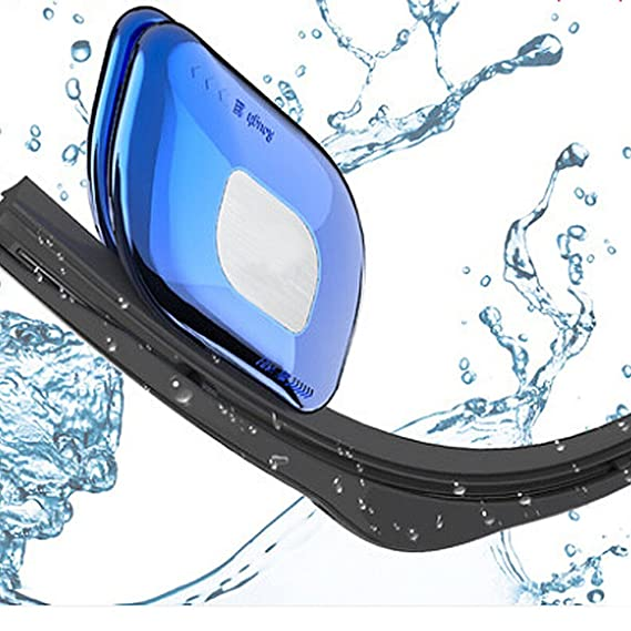 Amazon.com: Auto Wiper Repair,Sundlight Universal Car Vehicle Windscreen Wiper Refurbish Repair Tool Restorer: Automotive