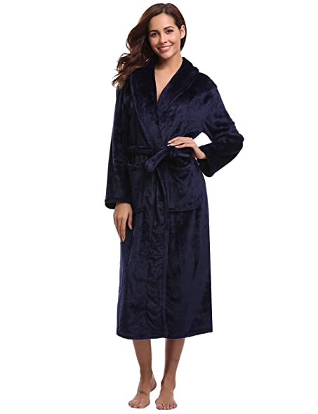 La redoute robe de chambre femme photos with la redoute robe de chambre femme robe de chambre - Peignoir personnalise pas cher ...