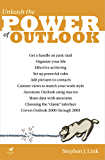 Power Outlook: Unleash the Power of Outlook 2003 (On Office series)